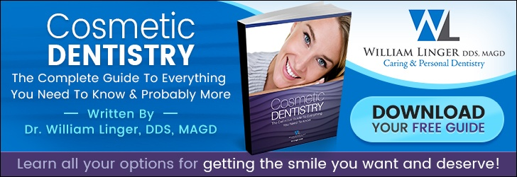 free cosmetic dental guide