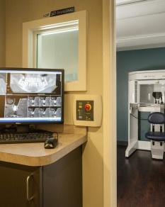 3D Imaging Center