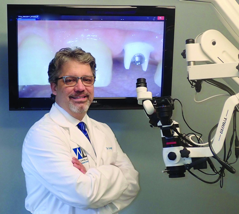 Dr William Linger2_smaller pic.jpg