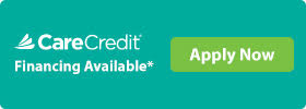 care credit payment option