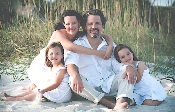 dr linger family dentist