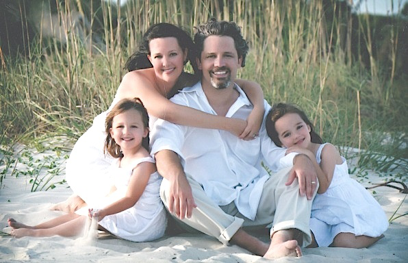 dr linger family dentist in charlotte