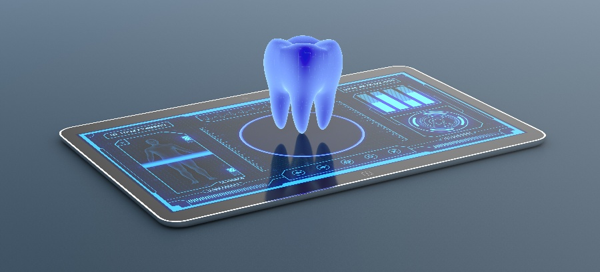 dental care charlotte nc