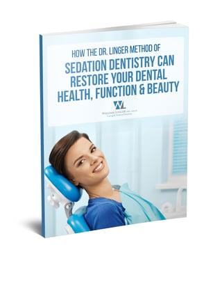 sedation dentistry guide