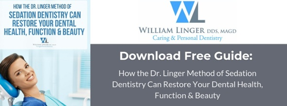 sedation dentistry guide