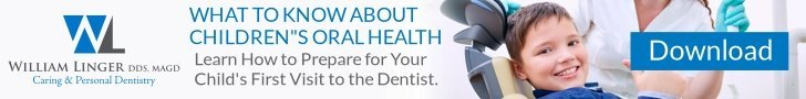 children's oral health dr linger charlotte