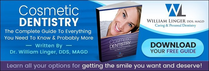 cosmetic dentistry guide for charlotte nc